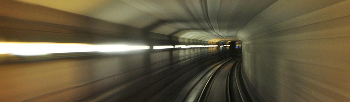 Буферный накопитель для системы энергоснабжения метрополитена